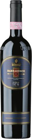 Barbaresco DOCG 2016 - Beni di Batasiolo