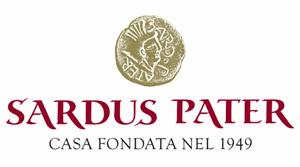 Sardus Pater
