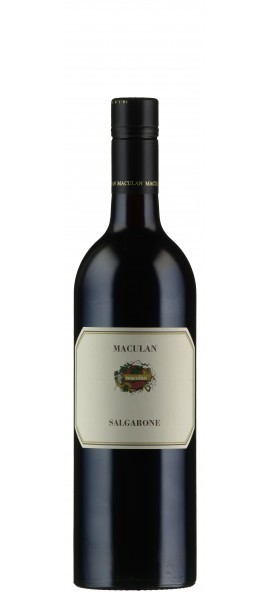Salgarone Veneto IGT 2012 - Maculan