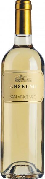San Vincenzo Veneto IGT 2017 - Anselmi