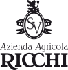 Ricchi