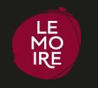 Le Moire
