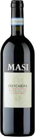 Frescaripa Bardolino classico DOC 2018 - Masi Agricola