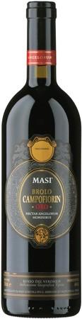 Brolo Campofiorin Oro Rosso Verona IGT 2016 Magnum - Masi Agricola