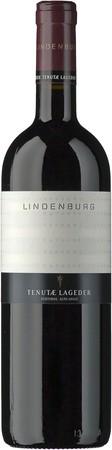 Lindenburg Lagrein Alto Adige DOC 2015 - Alois Lageder