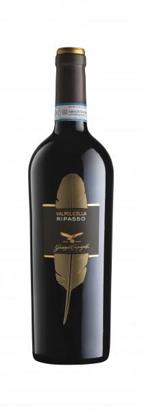 Ripasso Valpolicella DOC Classico Superiore 2018 - Giuseppe Campagnola