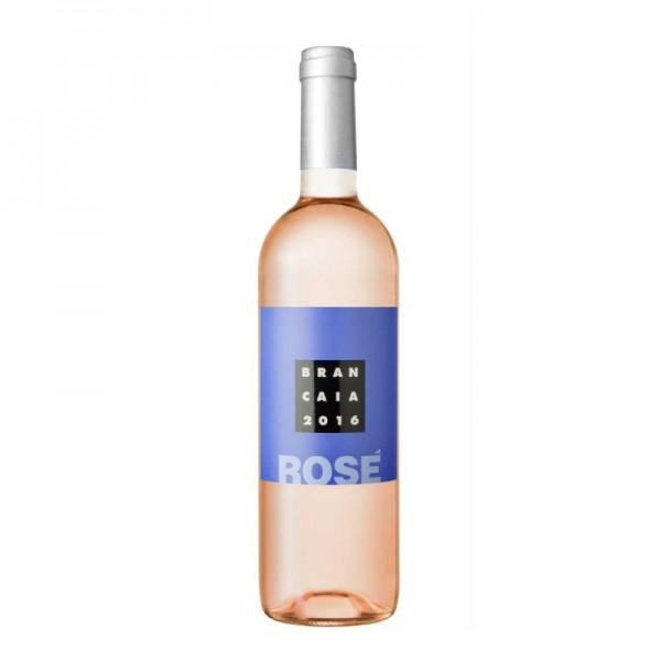 Rosé Toscana IGT 2019 - Brancaia