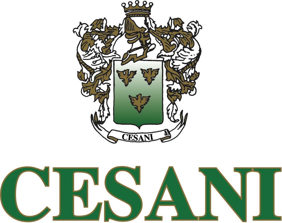 Cesani