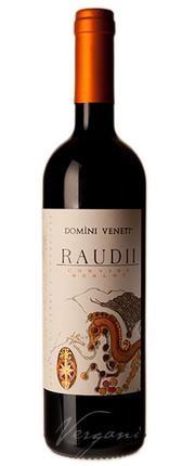 Raudii Veneto IGT 2016 - Domini Veneti