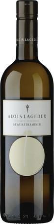 Gewürztraminer Alto Adige DOC 2019 - Alois Lageder