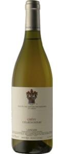 Chardonnay Langhe Barbaresco DOC 2005 Magnum - Marchesi di Grésy