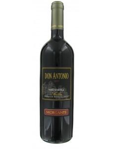 Don Antonio IGT Sicilia 2016 - Morgante