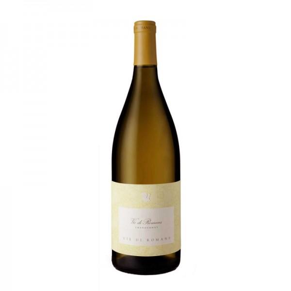 Chardonnay DOC 2018 Magnum - Vie di Romans