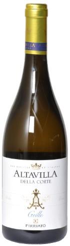 Grappa «Cuvée Millesimata» Monovitigno 2012 7 dl - Nonino
