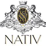 Nativ SRL