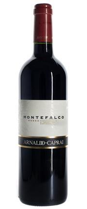 Rosso di Montefalco DOC 2017 - Arnaldo Caprai