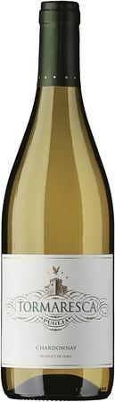 Tormaresca Chardonnay Puglia IGT 2019 - Tormaresca