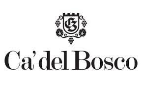 Cà del Bosco