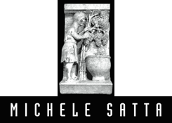 Satta Michele