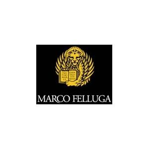 Felluga Marco