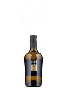 Orodoro Vino Bianco Passito Nasco/Vermentino 2017 5 dl - Cantina Mesa