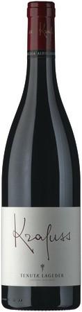 Krafuss Pinot nero Alto Adige DOC 2017 - Alois Lageder