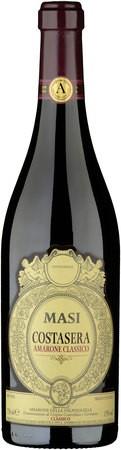 Costasera Amarone della Valpolicella classico DOCG 2015 - Masi Agricola