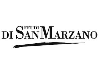 Feudi di San Marzano