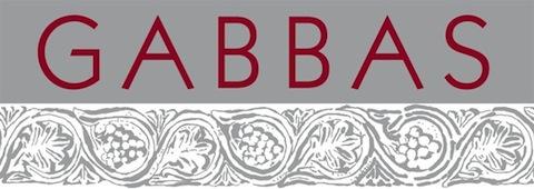 Gabbas